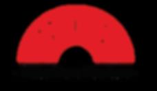 MFN-Header-Logo-2.png