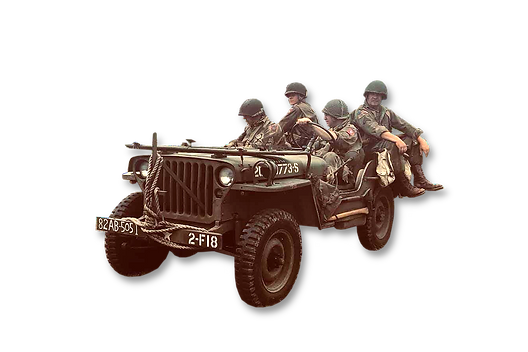 JEEP_edited.png