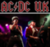 ACDC-UK.jpg