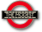 The-Modest-Logo.png