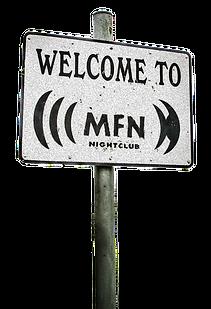 MFN-Signpost-2_edited.png