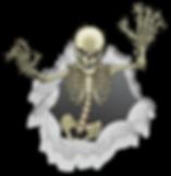 Skeleton-Through-Page.png