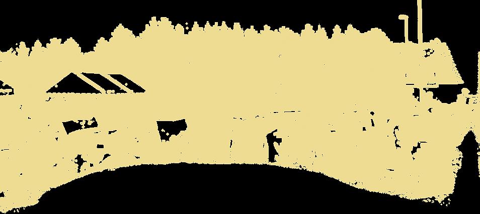 Classics-Background.png