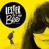 Lester&Bee.jpg