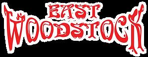 EW-Logo.png