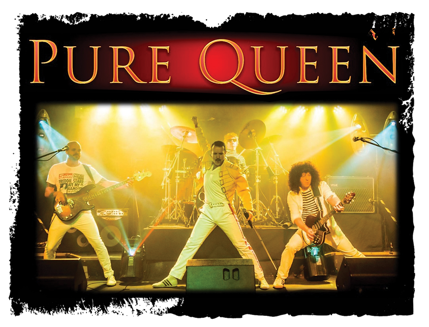 Queen-Main-Pic.png