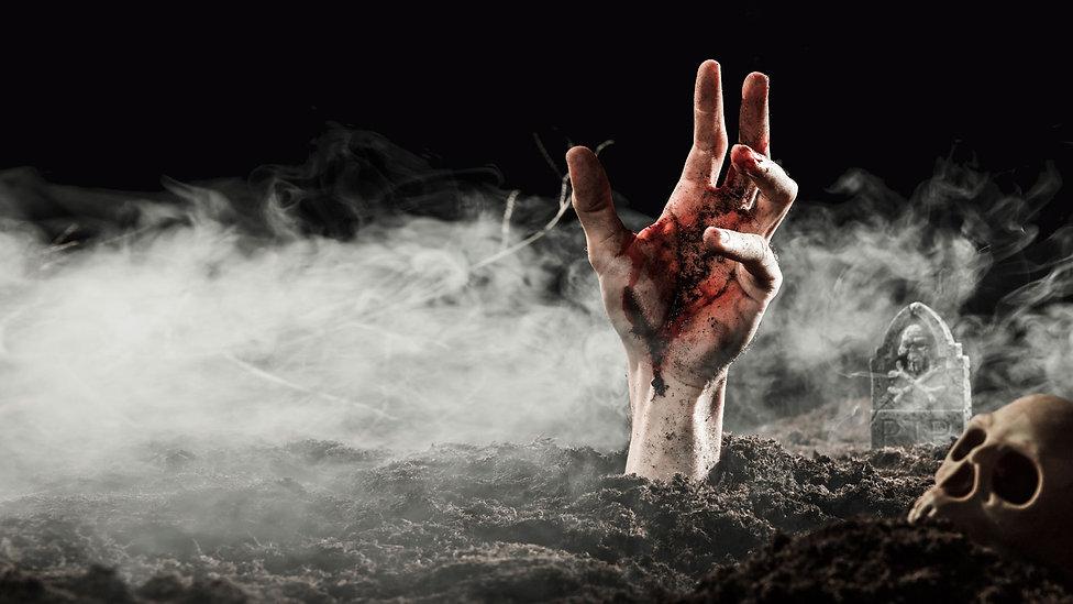 Blood-Hand.jpg