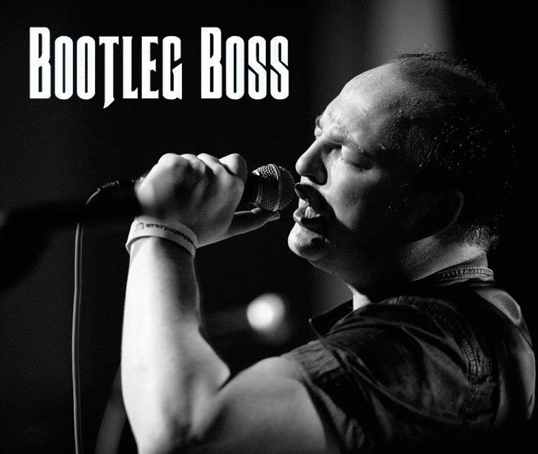Bootleg-Boss-2