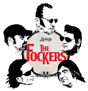 The-Fockers-Graphic.png