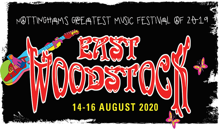 Eastwoodstock.png