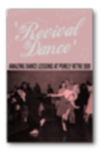 Revival-Dance.png