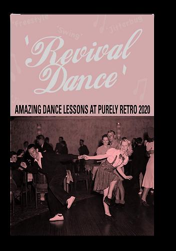 Revival-Dance.png