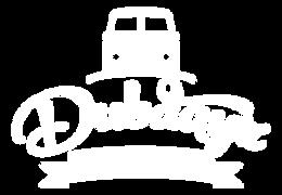 Dubdayz-Summerfest-Logo.png