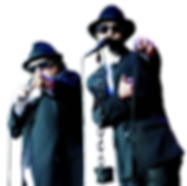 Blues-Brothers-3.png
