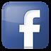 publicité sur facebook