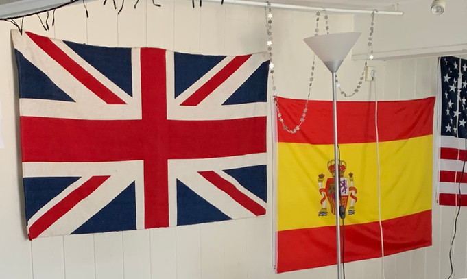 école de langues bordeaux le bouscat