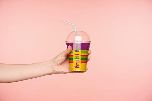 fruiti-fi-mockup-cup.jpg