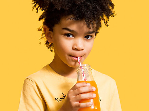 FruitiFi-Menu-Kids.jpg