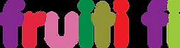 Fruiti Fi Logo FINAL - text.png