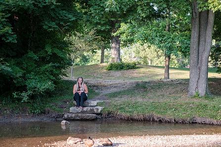 brooke-near-pond.jpg