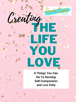 life you love cover.png