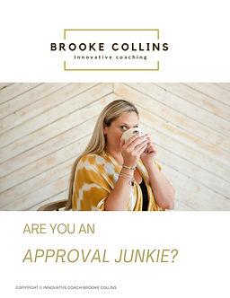 Approval Junkie.jpg