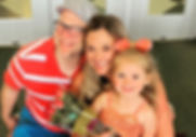 brooke-collins-family-2.jpg