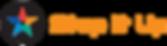 StepItUp-logo-250-1.png
