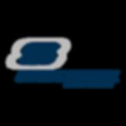 skechers-vector-logo.png