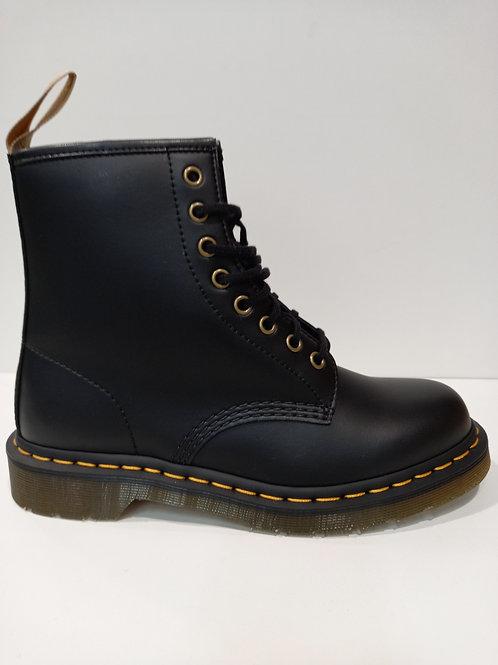 Dr Martens Vegan 1460 Felix Lace Up Boots