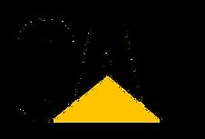 PNGPIX-COM-Cat-Logo-PNG-Transparent.png