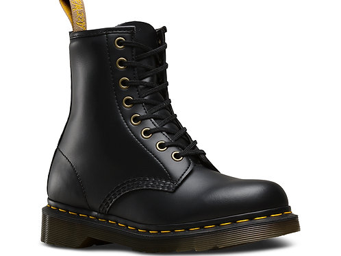 Dr Martens Vegan 1460 Felix Lace Up Boots