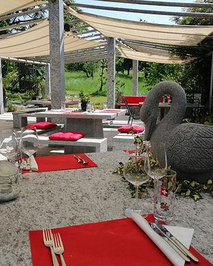 Seebenhof2.jpg