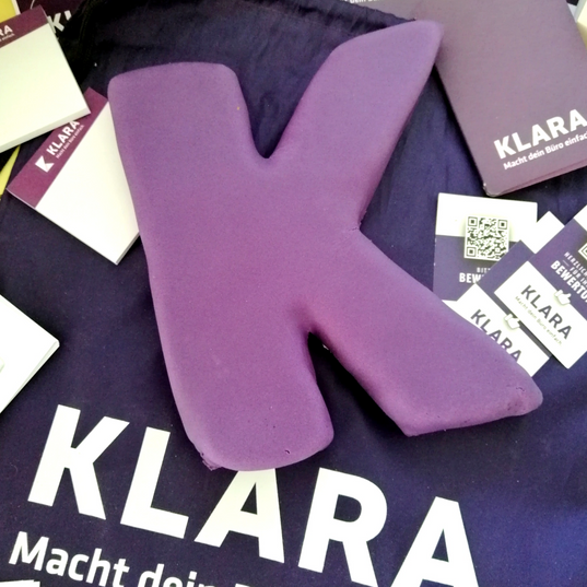 KLARA.png