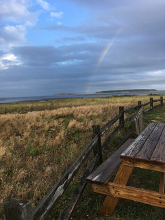 Cape Cod Chill 2.jpg