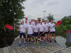 Rowing End All.JPG
