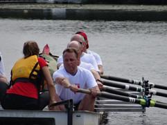 Rowing 10.JPG