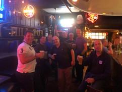 Boston Bar 3.jpg