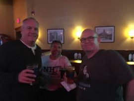 Boston Bar 1.jpg