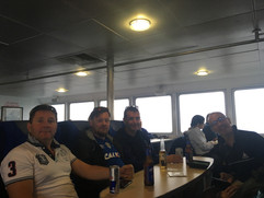 Cape Cod Ferry to Boston.jpg