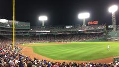 Boston Fenway 3.jpg
