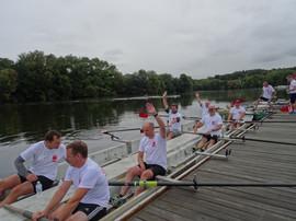 Start in Boat 2.JPG