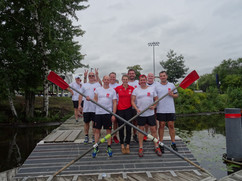 Rowing End Winners.JPG