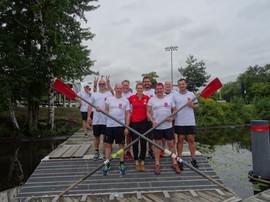 Rowing End Winners.JPG