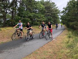 Cape Cod bike 2.jpg