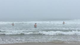 Cape Cod Ocean 3.jpg