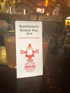 Boston Itinerary 1.jpg