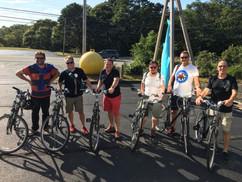 Cape Cod Bike 1.jpg