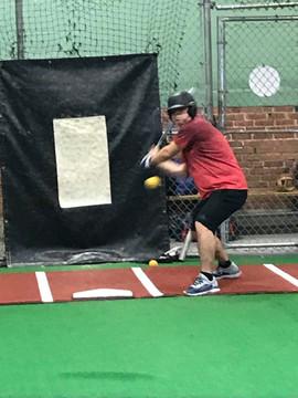 Boston Batting 6.jpg
