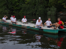Rowing 7.JPG